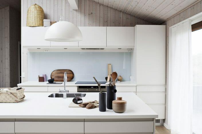 Interieur fotografering © foto: Ida Schmidt