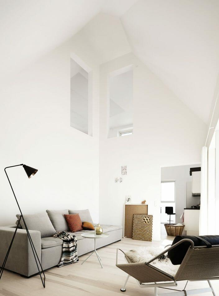 Interieurfotografi, feature BoBedre © foto: Ida Schmidt