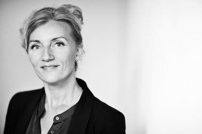 CV portrætfotografering ©portrætfotograf Ida Schmidt