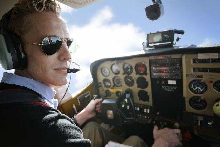 Fotografering til billedbank, pilot © Foto Ida Schmidt