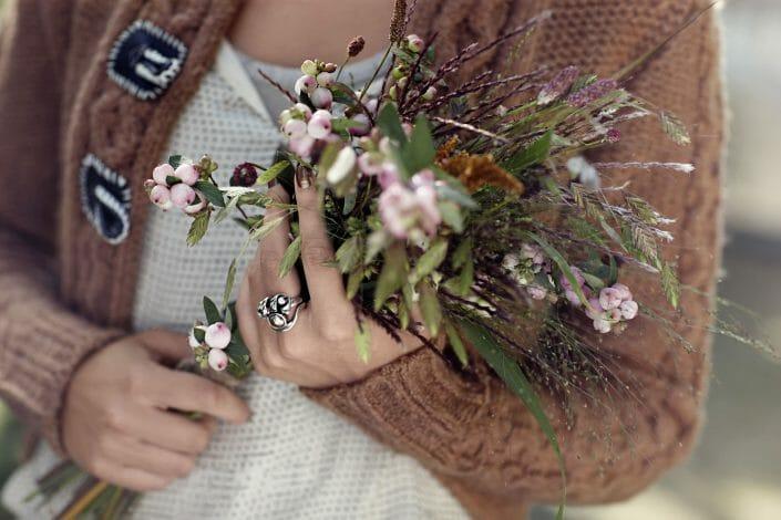Smykkefotografering med model, Rabinovich NL © foto Ida Schmidt